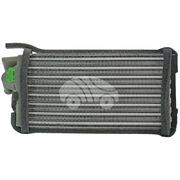 Радиатор отопителя KRH1000