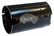 Статор стартера со стаканом SFB0232