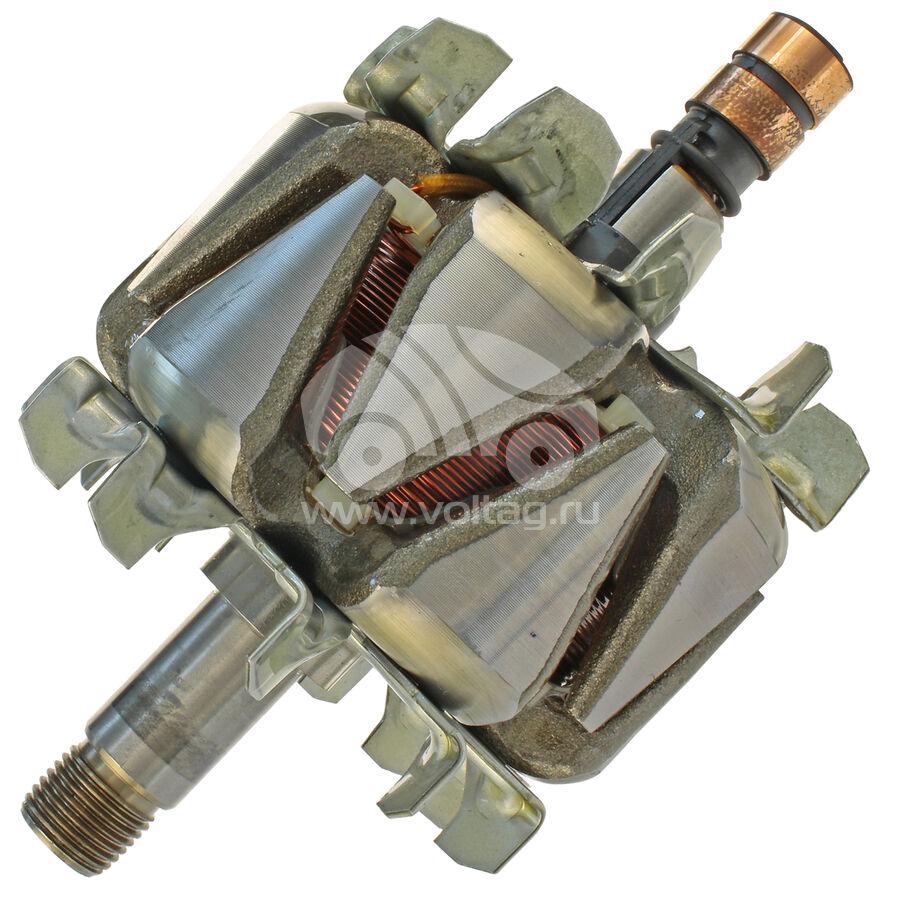 Ротор генератора AVB0849