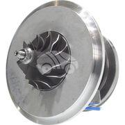 Картридж турбокомпрессора MCT0085