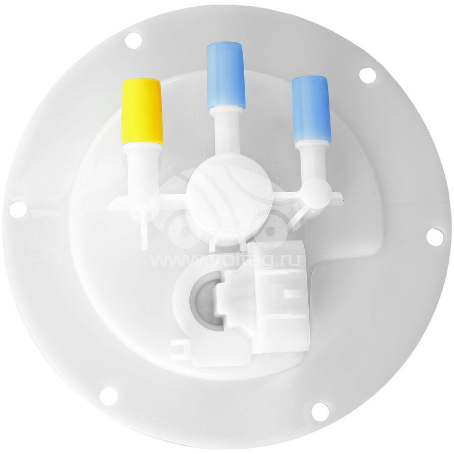 Модуль в сборе с бензонасосом KR0367M