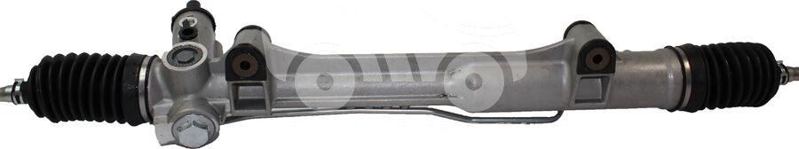 Рулевая рейка гидравлическая R2279