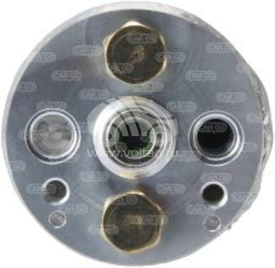 Осушитель кондиционера KDC0177