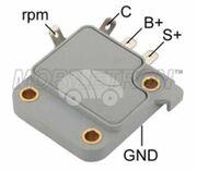Коммутатор системы зажигания CMH3004