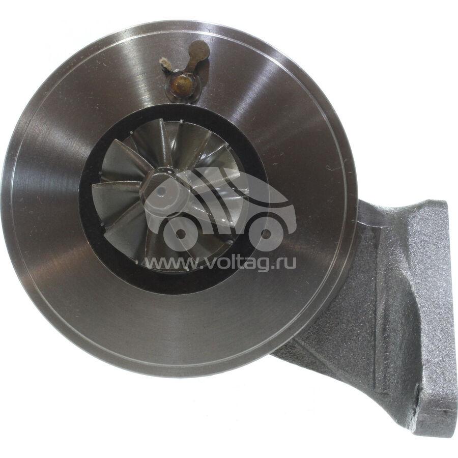 Картридж турбокомпрессора MCT0281