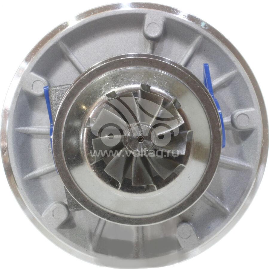 Картридж турбокомпрессора MCT0061