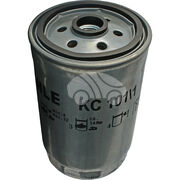 Фильтр топливный FFZ1002