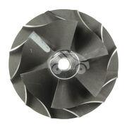 Крыльчатка турбокомпрессора MIT0707