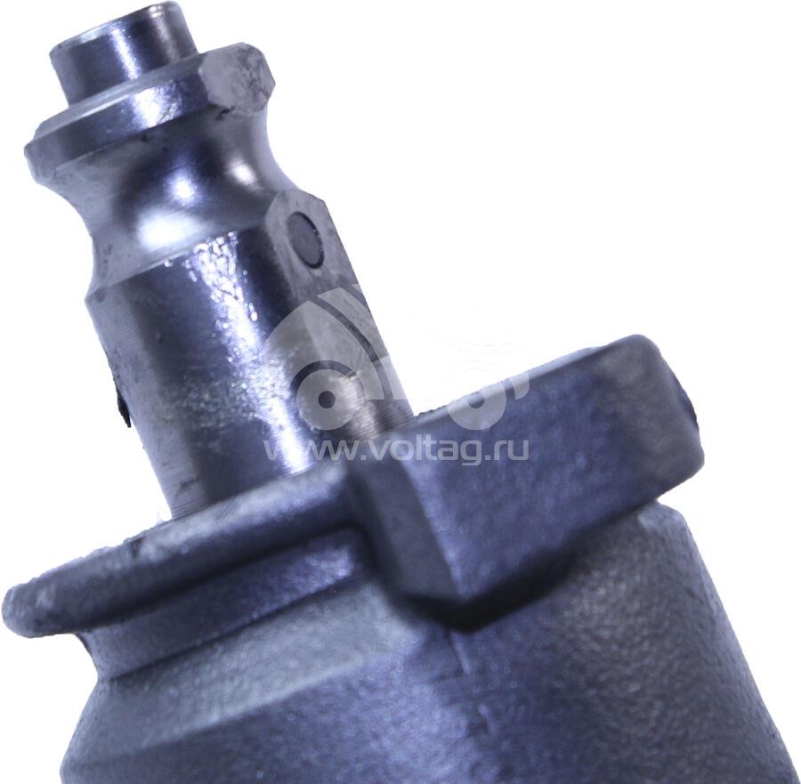 Рулевая рейка гидравлическая R2584