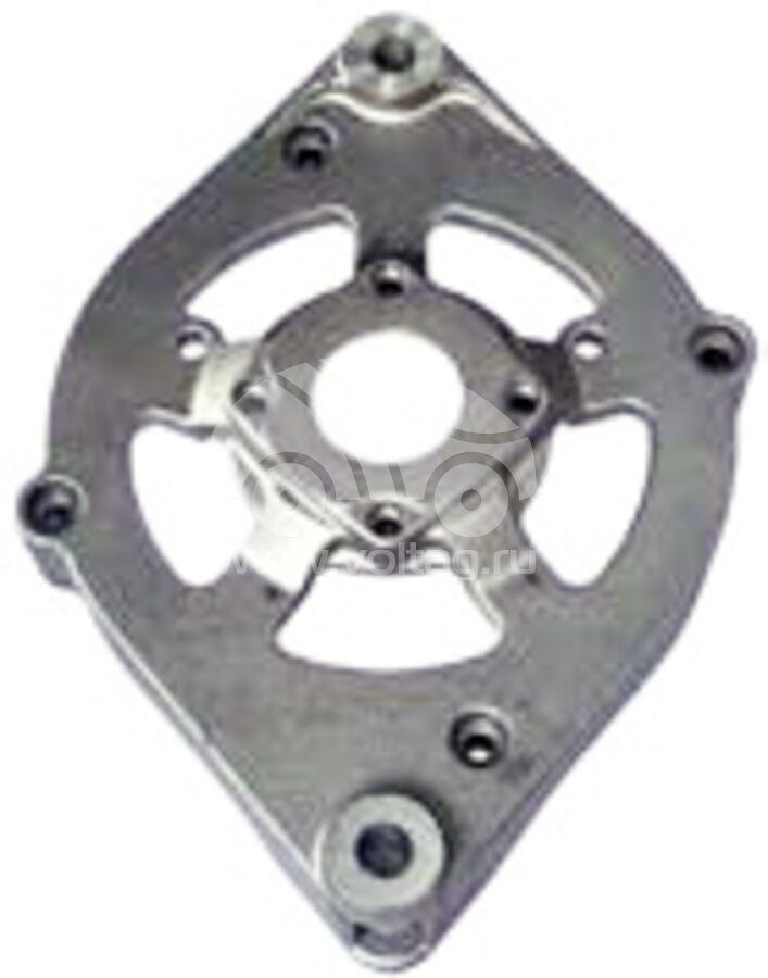 Крышка генератора передняя ABB6999