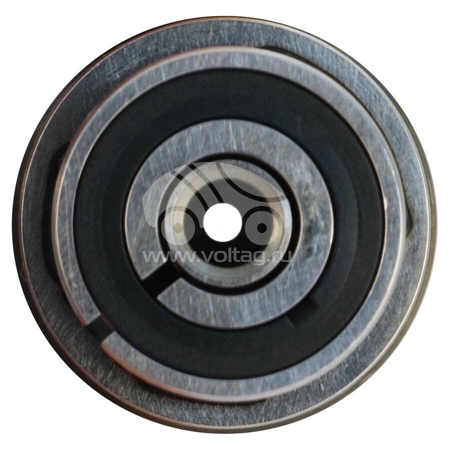 Электромагнитный клапан форсунки FZB1240