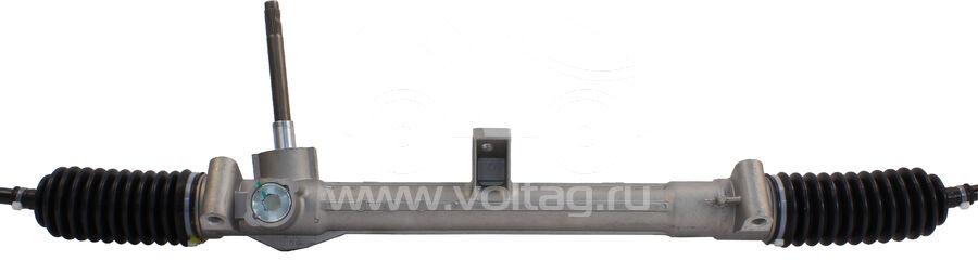 Рулевая рейка механическая M5010