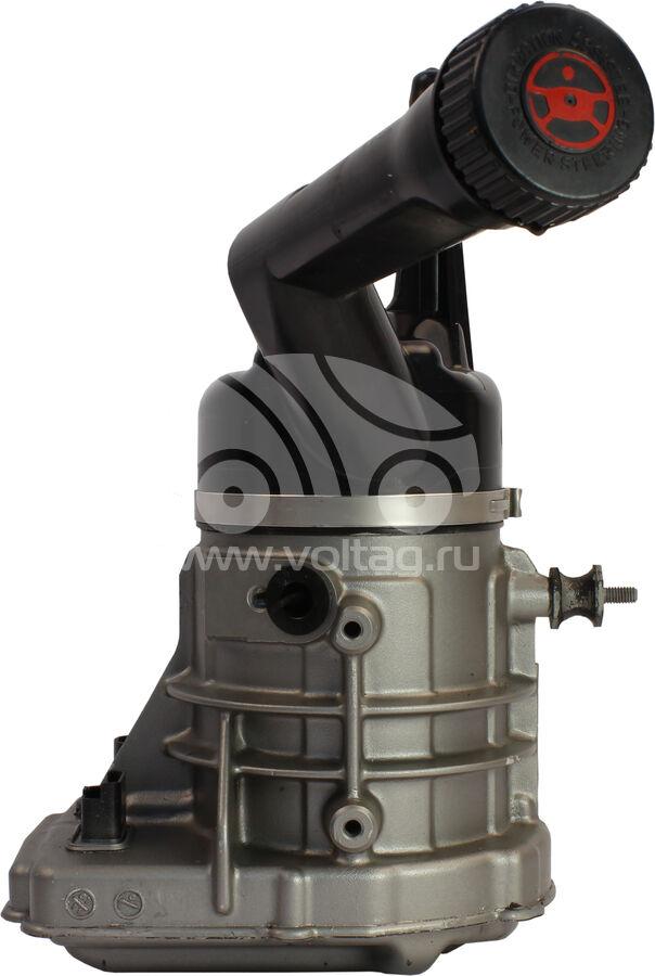 Насос электро-гидроусилителя G3035