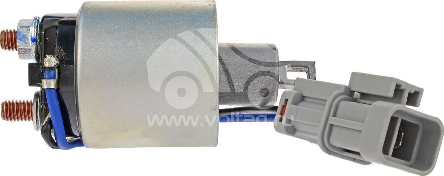 Втягивающее реле стартера SSH7795