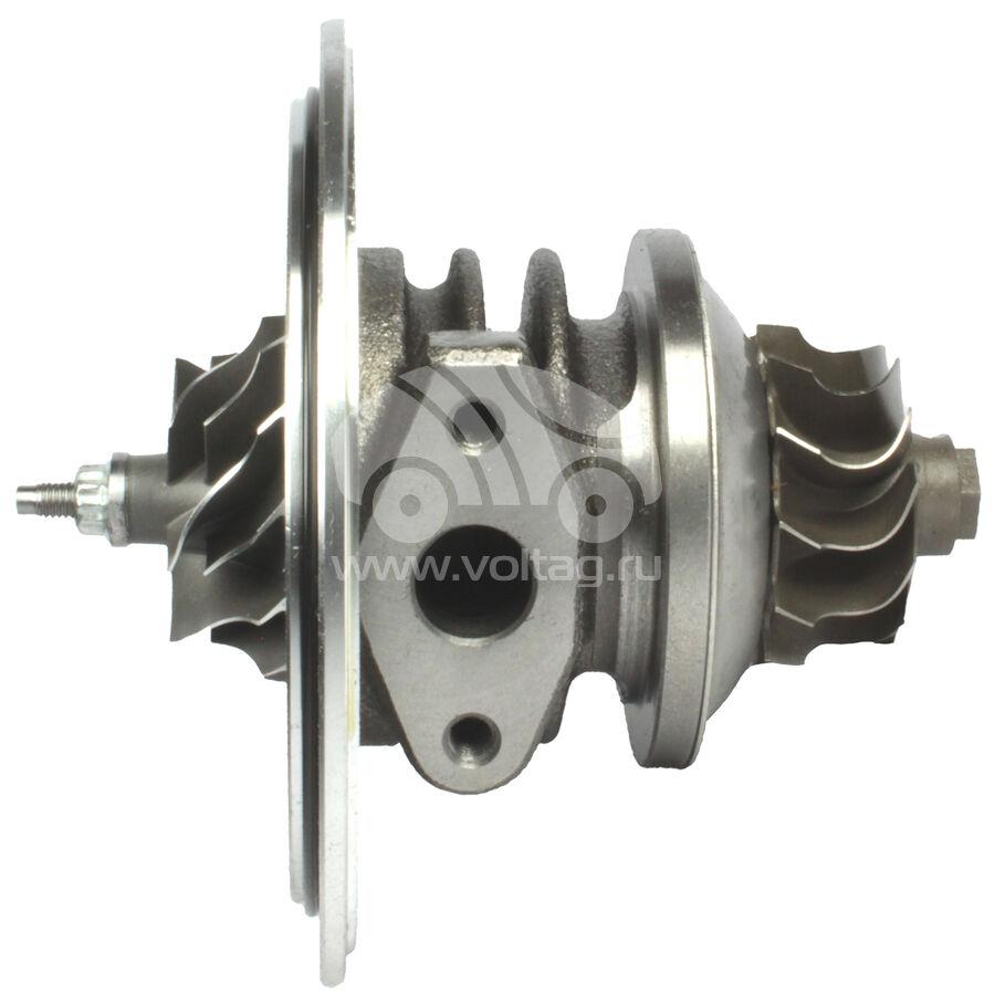 Картридж турбокомпрессора MCT0352