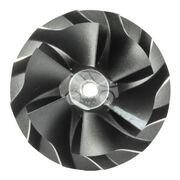 Крыльчатка турбокомпрессора MIT0024