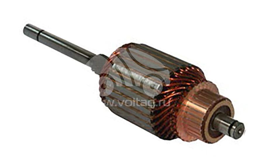 Ротор стартера SAB1126