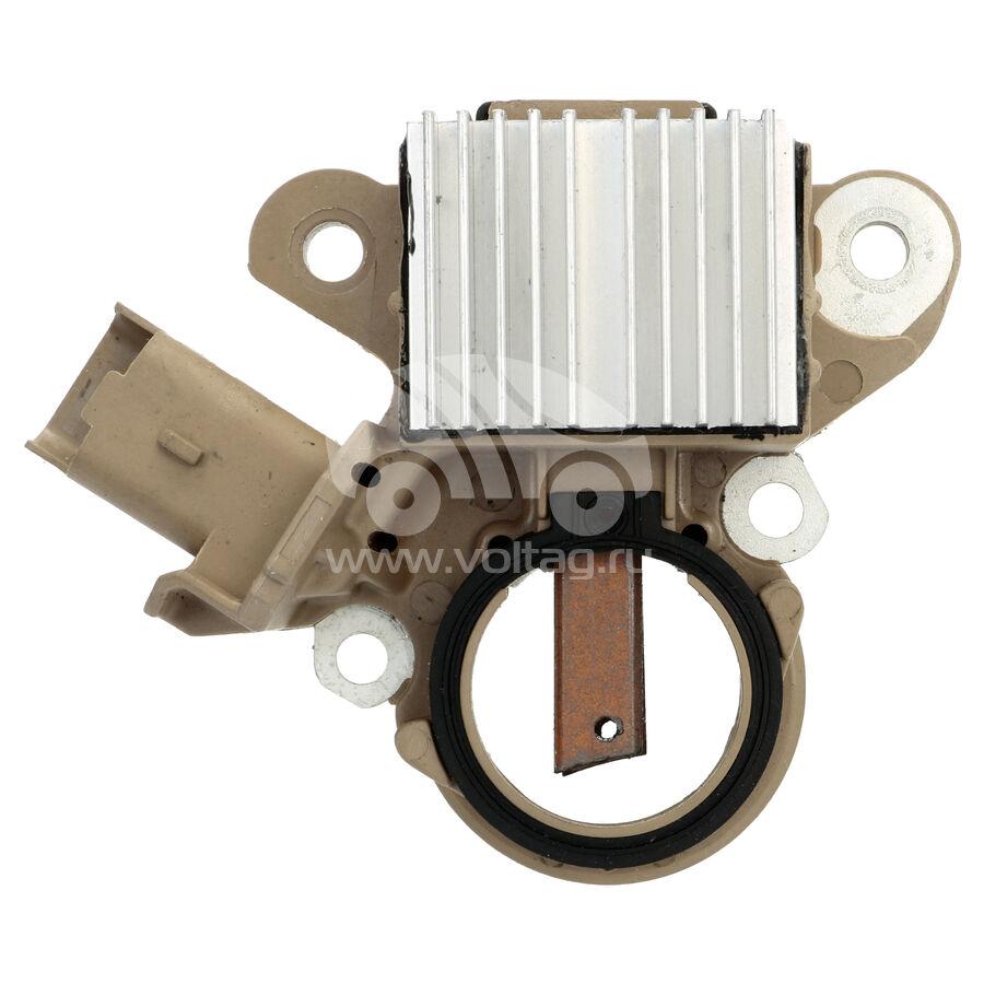 Регулятор генератора ARM1920