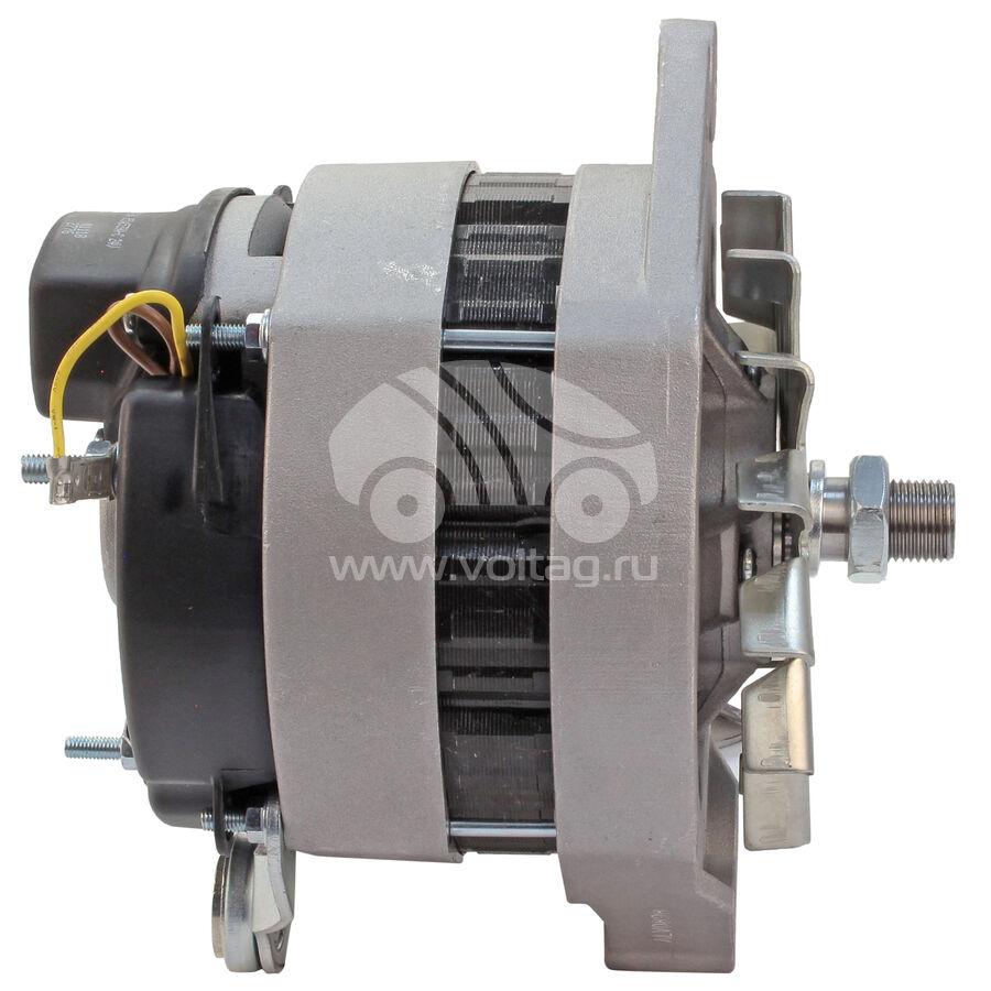 Motorherz ALV0898WA