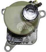 Насос электро-гидроусилителя G3012