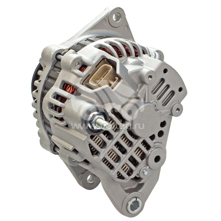 Motorherz ALM1530WA