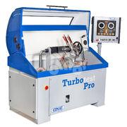 Станок для регулировки турбокомпрессора QZZ0008