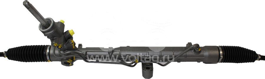 Рулевая рейка гидравлическая R2387