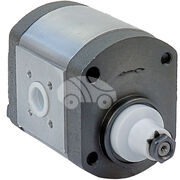 Насос гидравлический HPQ5014