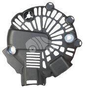 Крышка генератора пластик ABA3400