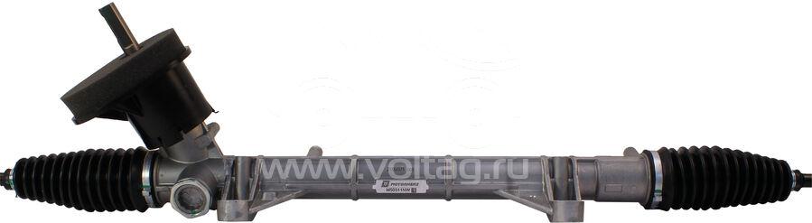 Рулевая рейка механическая M5031