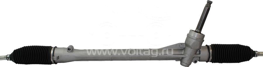 Рулевая рейка механическая M5055