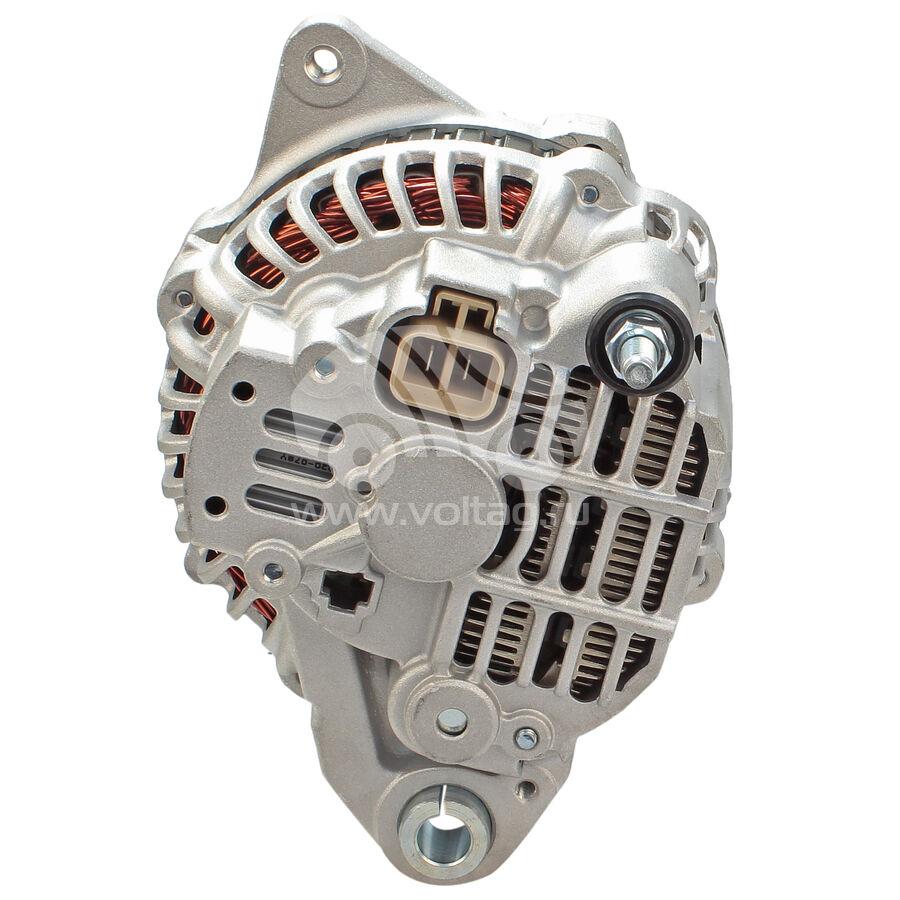 Motorherz ALM1376WA