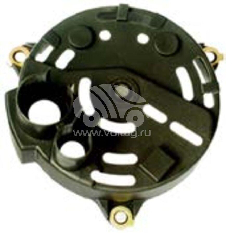 Крышка генератора пластик ABE2175
