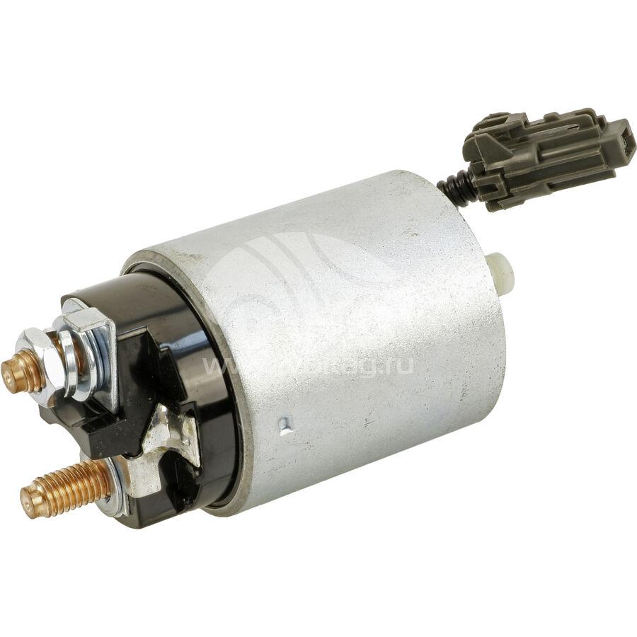 Втягивающее реле стартераKRAUF SSM8871BA (onM1TA0071)
