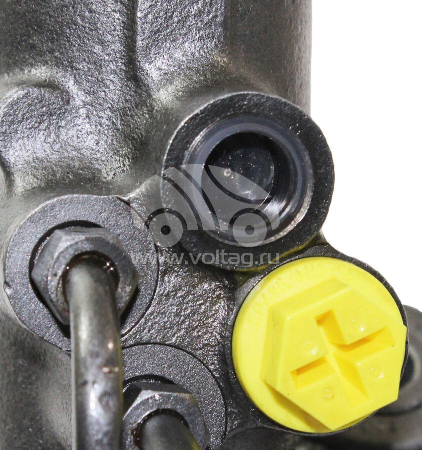 Рулевая рейка гидравлическая R2050