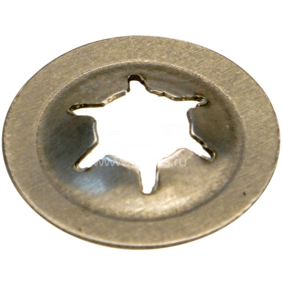 Стопорное кольцо стартера SGU0076