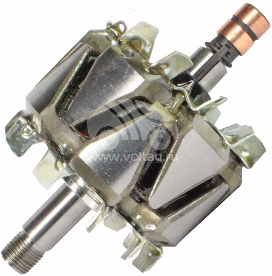 Ротор генератора AVB1075