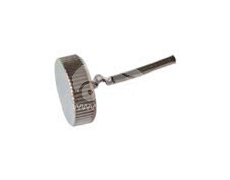 Диод генератора AZH8652