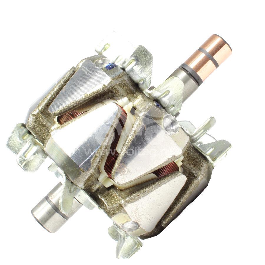 Ротор генератора AVN0684