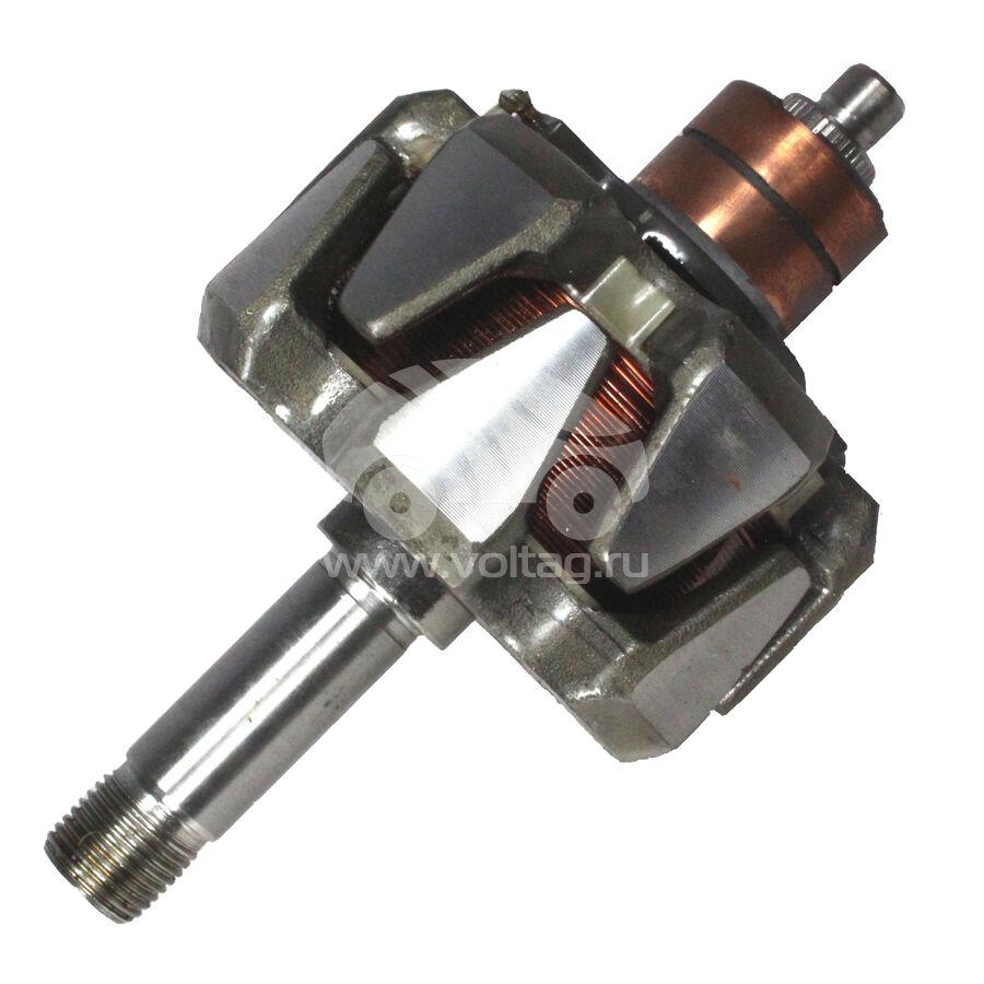 Ротор генератора AVV3278