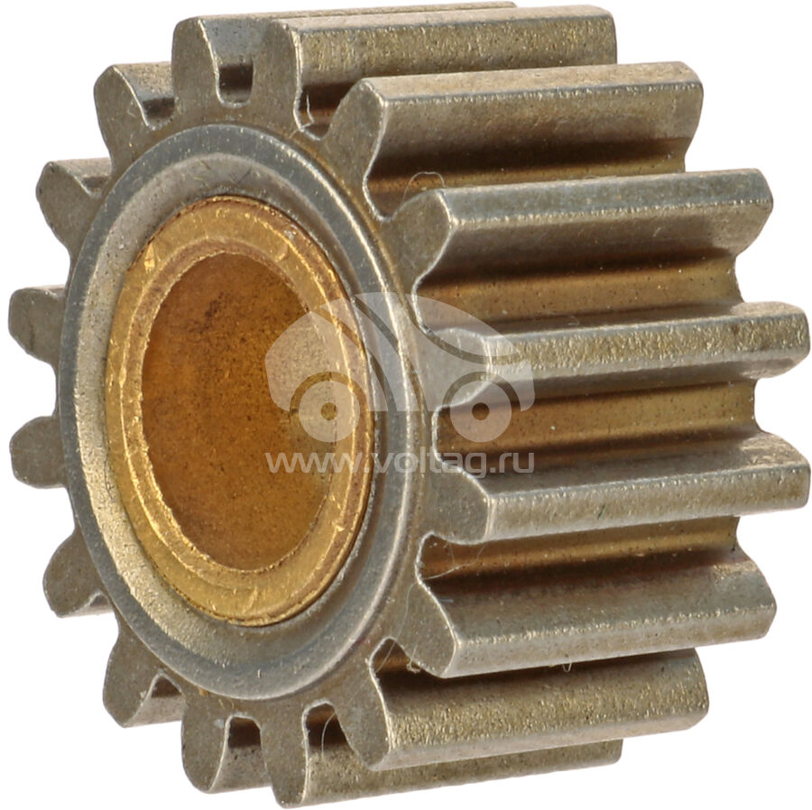 Шестеренка редуктора SGM5341