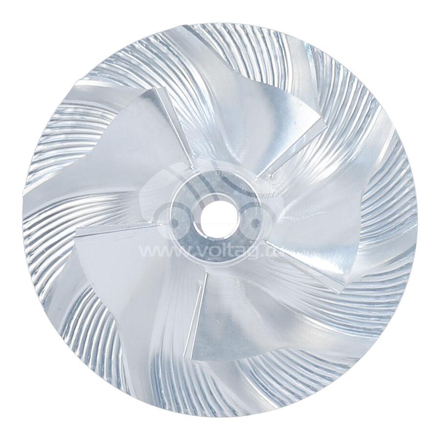 Крыльчатка турбокомпрессора MIT0014