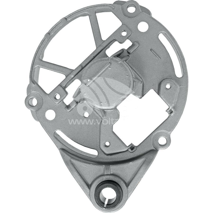 Крышка генератора задняя ABE4424