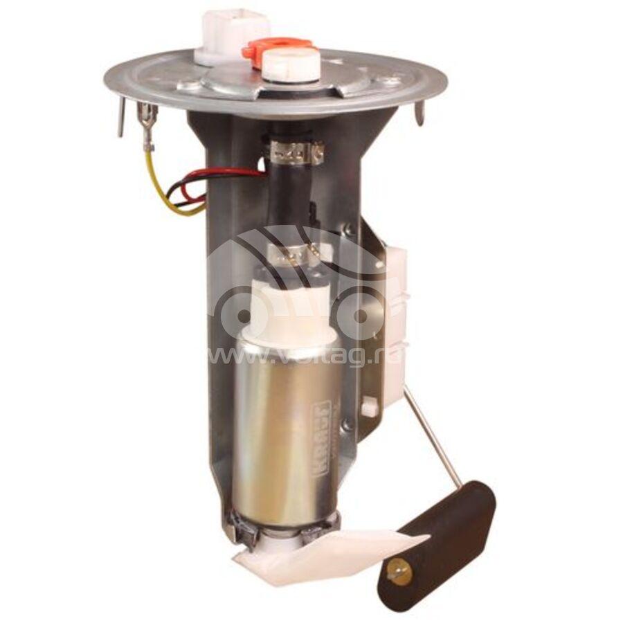 Модуль в сборе с бензонасосом KR0780M