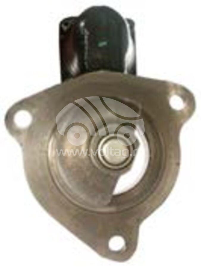 Крышка стартера передняя SBB4511