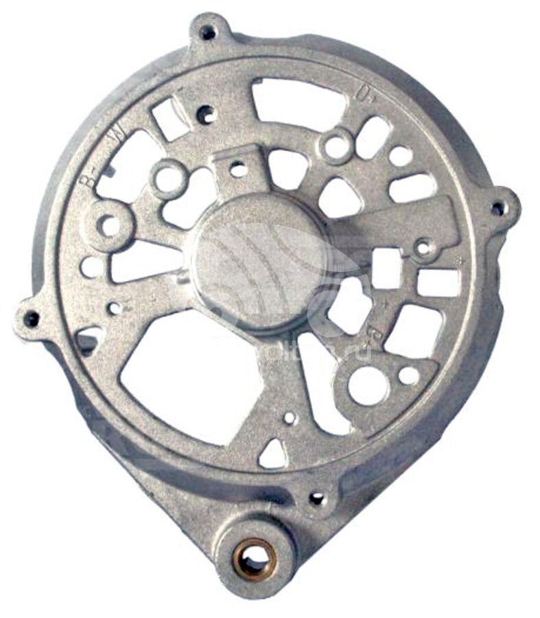 Крышка генератора задняя ABB1719