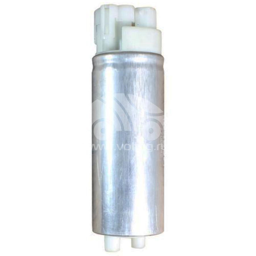 Бензонасос электрический KR0242P