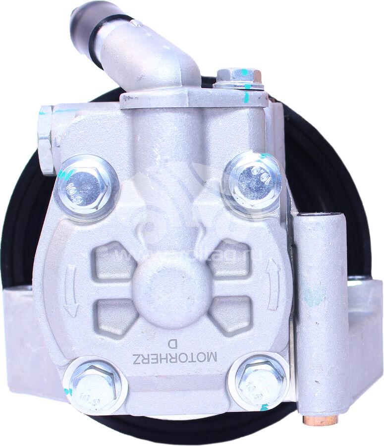 Насос гидроусилителя руля P1421