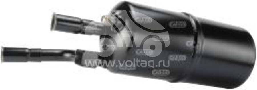 Осушитель кондиционера KDC0166