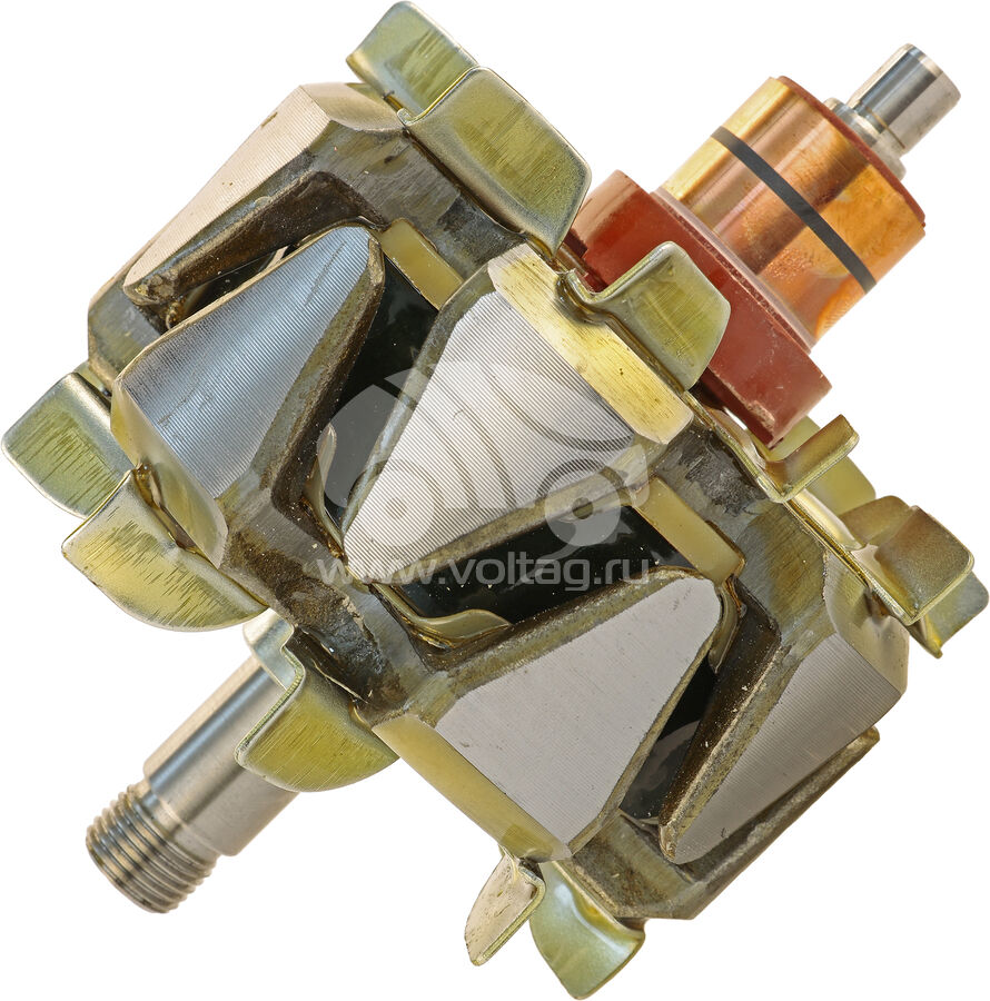 Ротор генератора AVH0715